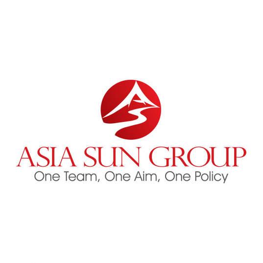 Asia_Sun_Group.jpg