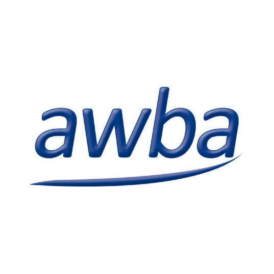 Awba.jpg