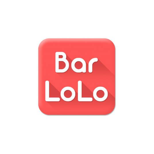Barlolo.jpg