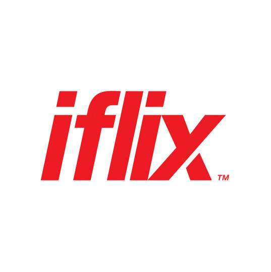 iflix.jpg