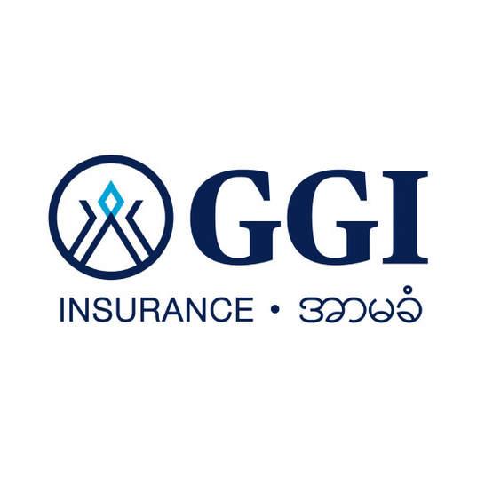 GGI_Insurance.jpg