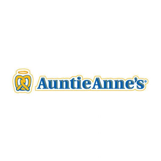 AuntieAnne's.jpg