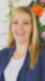 Kylie Shea, BAS agent