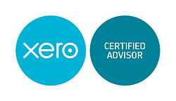 xero, bookkeeping, manage my bookkeeping, certified advisor, xero certified advisor