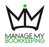 Manage my Bookkeeping