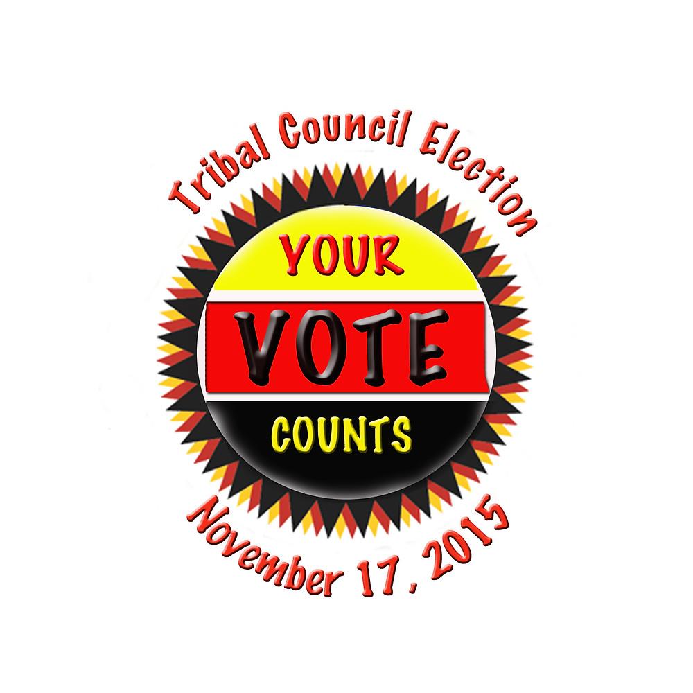 vote_logo2015.jpg