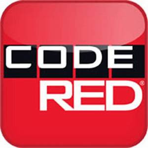 CODE RED