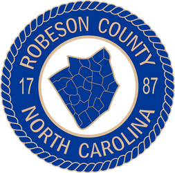 Robeson County Offender Resource (RCORC)Request for Proposal (RFP) Electronic Monitoring Products a