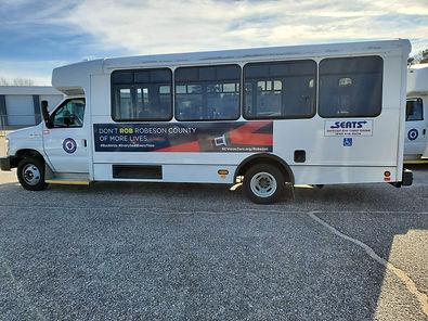 SEATS Bus.jpeg