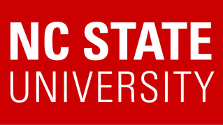 North Carolina State University accepting applications for Native Education Forum