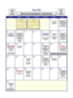 CalendarMay2020.jpg