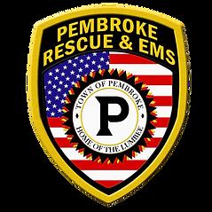 Pembroke EMS.png