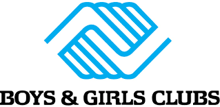 Lumbee Tribe Boys & Girls Club Summer Program Registration