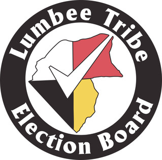 Tribal Seats up for 2016 Lumbee Tribal Election