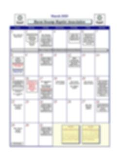 CalendarMarch2020 (2).jpg