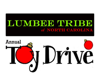 Applications Available for annual Toy Drive