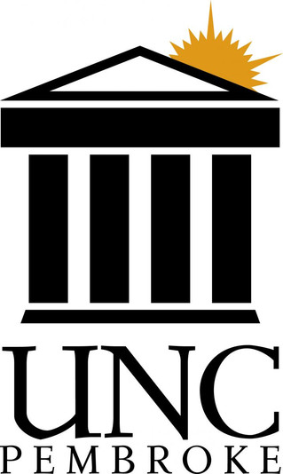Documentary about educators from the Lumbee Tribe: The University of North Carolina at Pembroke on S