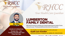 Lumberton Family Dental