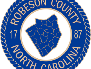 Robeson County Planning Board Meeting July 13, 2020
