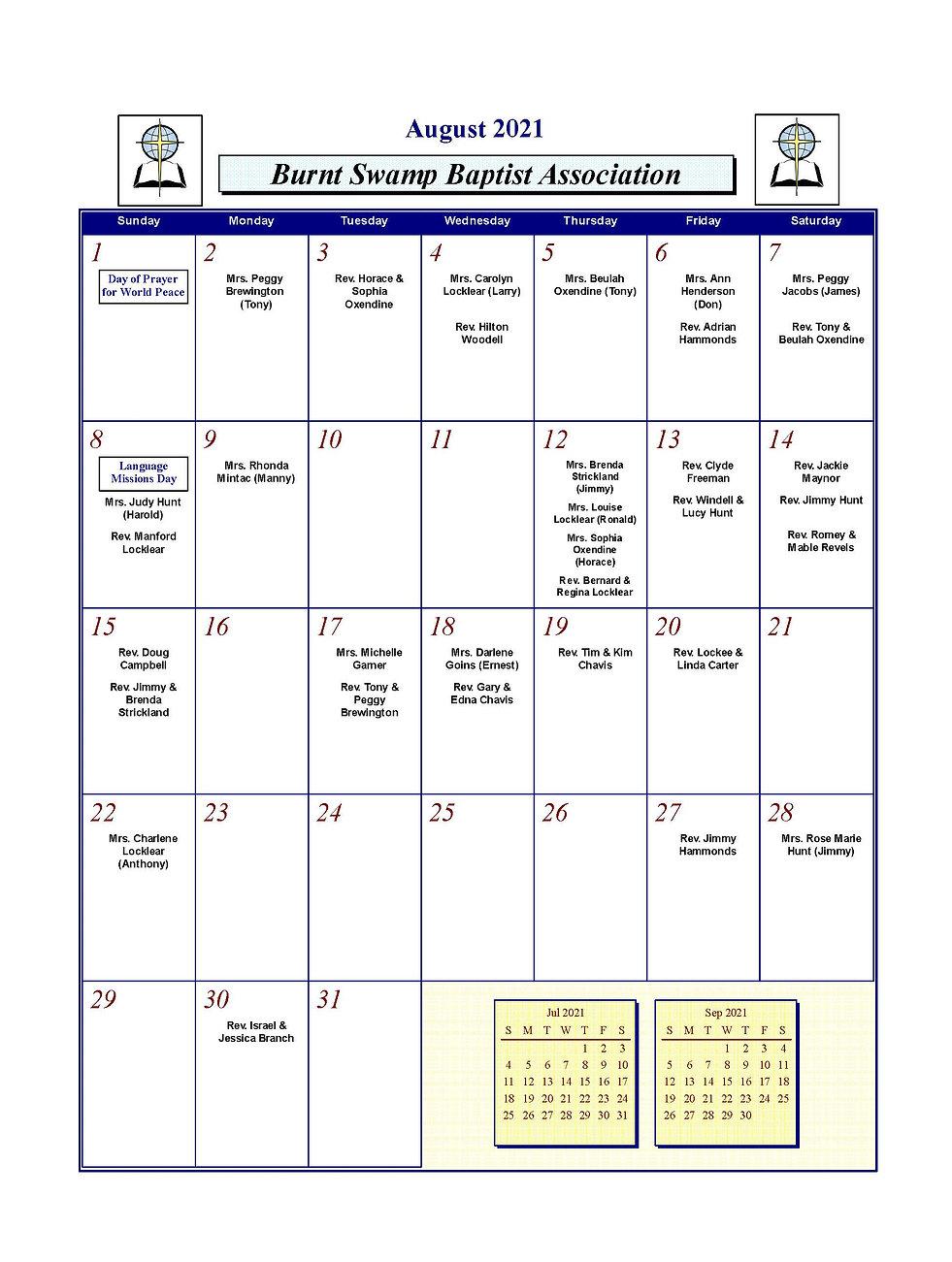 CalendarAugust2021.jpg