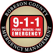 ROBESON COUNTY EMERGENCY MANAGEMENT  LC.