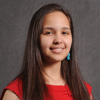 Prospect native attends Arkansas Agriculture Summit for Native Youth