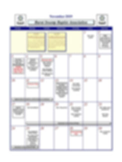 CalendarNovember2019.jpg