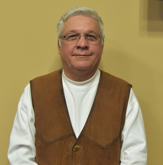 Bill James Brewington elected as Speaker