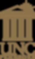 UNCP_P_Vert_Gold(CMYK).png