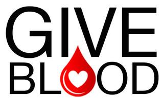 Blood Drive-Pembroke Boys & Girls Club