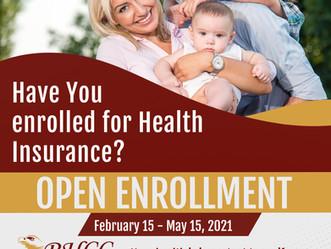 Do you need Healthcare?