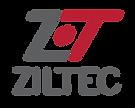 ziltec - fabricas de anteojos