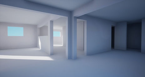 lighting test web.jpg