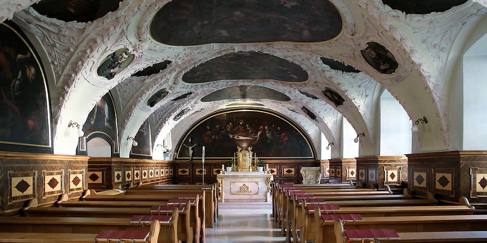 Kulturverein Zündorfer Klosterkapelle (Köln)