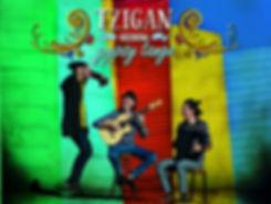 tzigan gypsy tango trio montero.jpg