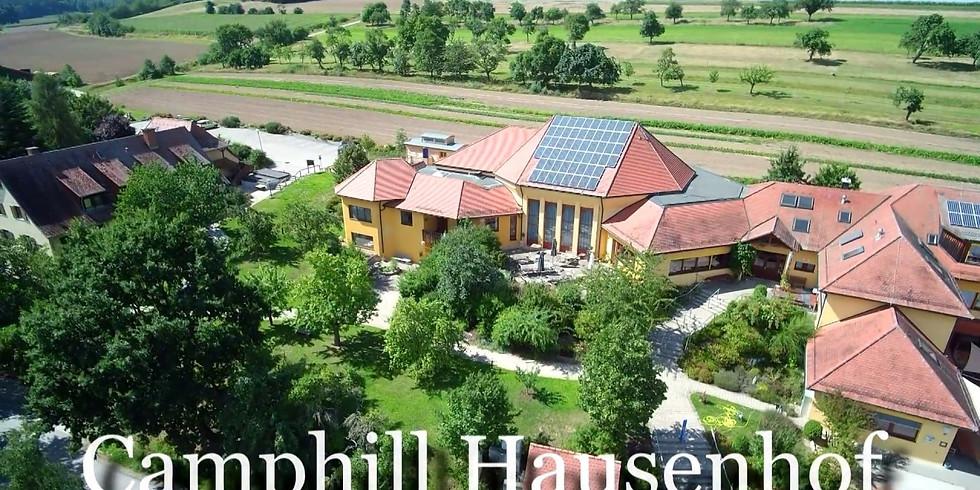 Camphill Hausenhof