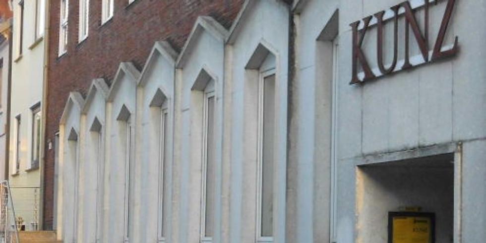 Kunz Kulturzentrum (Bremen)