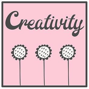 Brand Values Creativity 2.jpg
