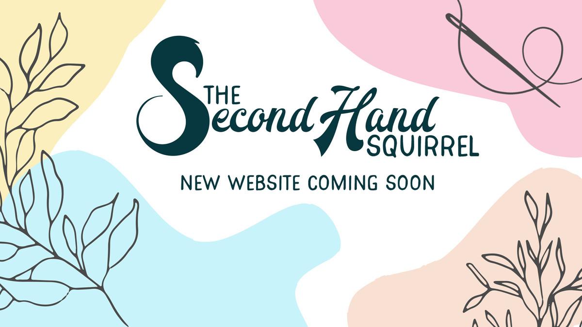 Website Banner SHS 01.jpg
