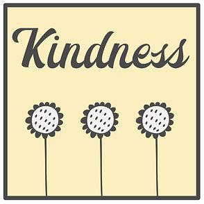 Brand Values Kindness 2.jpg