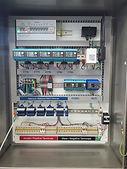MicroNex TRU.jpg