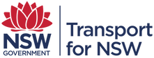 1200px-Transport_for_NSW_logo.svg.png