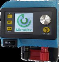 MicroNex Go