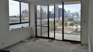 Dealing with Magnesite Problems in Sydney's Residential Units