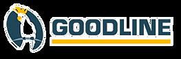 Goodline-Logo%20(1)_edited.png