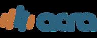acra-logo_edited.png