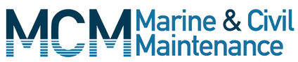 marine-and-civil-logo_edited.png