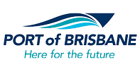 Port-of-Brisbane_edited.png