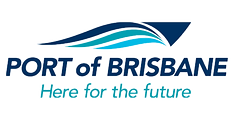 Port-of-Brisbane_edited.png