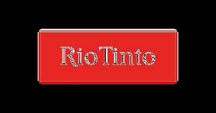 Rio_Tinto_logo_edited.png